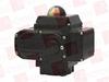 DWYER ACT-TD04-220VAC ( ACT-TD04-220VAC ) -Image