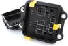 Littelfuse LFMX0007Z-01 MiniFlec Series Power Distribution Module, 150A -- 45634 -- View Larger Image