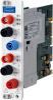High Speed Measurement Module -- Q.raxx XL.boost A101 - Image