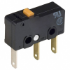 Snap Action, Limit Switches -- SS-5GL14T-ND -Image