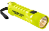 Pelican 3315CC LED Flashlight - Yellow   SPECIAL PRICE IN CART -- PEL-033150-0160-245 - Image
