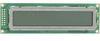 LCD Character display -- 91F4662