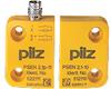PSEN 2.1p-11 -- 502211 - Image