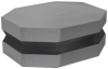 Fixed Inductors -- 445-6638-1-ND -Image