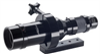 Objective MX-2 -- NT56-015