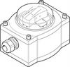 SRAP-M-CA1-YB270-1-A-TM20 Sensorbox -- 568242