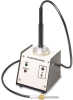 Fiber Optic Calibrator Source -- BB-5