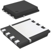 Transistors - FETs, MOSFETs - Single -- FDMS86163PCT-ND