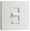 Slide Type Dimmer (Renoir) -- 82000-L