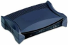 VDSL2 Bridge Modem -- 5204V-BM