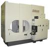 Gear Shaping Machine -- HS 650-200