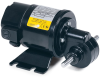 DC Gear Motors -- GP231002