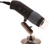 Microscope, Digital -- 243-1279-ND -Image