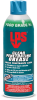 LPS Clear Grease - 11 oz Can - Food Grade - 06716 -- 078827-06716