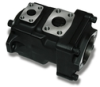 Vane Pump Thru Drive -- 024-31443-5