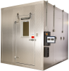 Walk-In Panel Environmental Test Chamber -- WP-1261