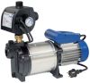 Multistage, Self-priming Centrifugal Pump -- Multi Eco-Pro