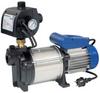 Multistage, Self-priming Centrifugal Pump -- Multi Eco-Pro