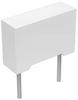 Film Capacitors -- 184102J630RAB-F-ND - Image