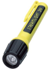 Streamlight 3N ProPolymer LED - Yellow -- STL-62202 - Image