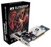 N8400GS2-512DS-F (PCI)