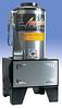 AaLadin Series 600 - Image