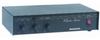 Bogen Classic C20 Amplifier - 20 W RMS -- C20
