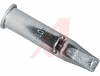 Tip, Soldering; 5.0 mm Dia.; High Powered Long Tapered Chisel -- 70188834