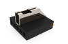 Strip Connector Standards - Type Surface Mount -- A24001-002 -Image