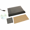 Desktop Joysticks, Simulation Products -- 1040-1008-ND -Image