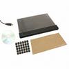 Desktop Joysticks, Simulation Products -- 1040-1008-ND