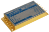 MFL Series™ – 65 Watts DC/DC Converter High Reliability -- Go left. - Image