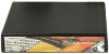 SeaLINK PIO-96 Digital Interface Adapter -- 8205