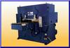 Jigsaw Puzzle Auto Cutting Machine -- ABC-400