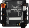 Btu Energy Transmitter -- Model 340 BN/MB - Image