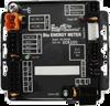 Impeller? Btu Energy Transmitter -- 340 BN/MB