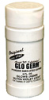 GGP - Glo-Germ GGP Germ Powder Replacement, 4-oz -- GO-14103-06 -- View Larger Image