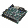 Evaluation Boards - Embedded - Complex Logic (FPGA, CPLD) -- 1286-1081-ND