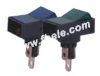 Automobile Switch -- ASW-11D ON-OFF - Image