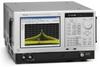 Spectrum Analyzer -- RSA6114A