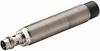 12 mm Barrel Inductive Prox Sensor -- 872C-N8BN12-D4 - Image