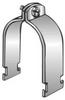 Pipe Clamp -- MSU050EG - Image