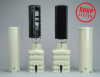 Charles Fiber Distribution Points Pedestal -- CFDP