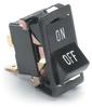 Rocker Switches -- 57000-10 - Image