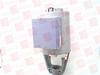 SIEMENS SKC62 ( ELECTROHYDRAULIC ACTUATOR,24VAC/50-60HZ,28VA,IP54 ) -Image