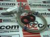 TOL O MATIC 1004-9002 ( CYLINDER REPAIR KIT ) -Image