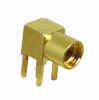 Coaxial Connectors (RF) -- CONMMCX002-ND -Image