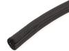 Delfingen 72525 NU-GUARD SC-P 10 Self Closing SAE Braided Sleeving, 9-10mm, 1,250 ft. -- 20426 -Image