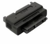 Aleratec - Serial ATA adapter - 16 pin Micro SATA - 22 pin S -- 240151