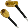 Coaxial Cables (RF) -- J3406-ND -Image